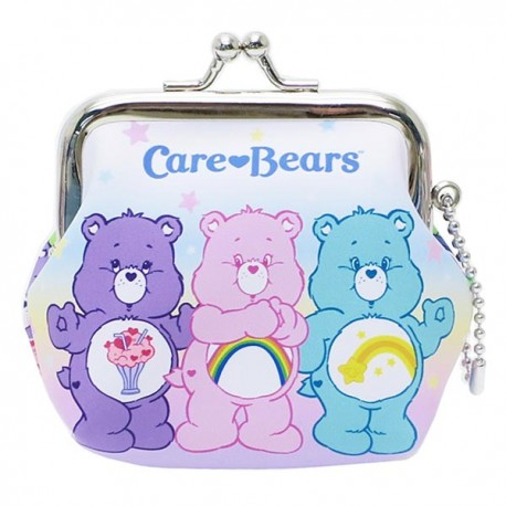 Care Bears Coin Purse
