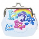Care Bears Care-A-Lot Coin Purse
