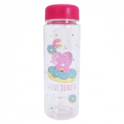 Care Bears Donuts Water Bottle