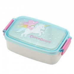 Care Bears Believe Bento Box