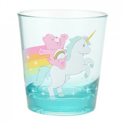 Care Bears Believe Cup