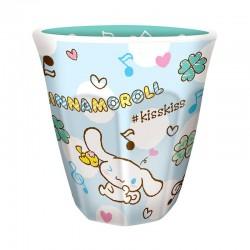 Cinnamoroll Kawaii Desu! Cup