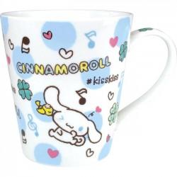Cinnamoroll Kawaii Desu! Mug