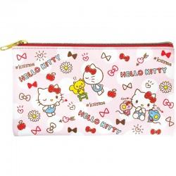 Estojo Hello Kitty Kawaii Desu!