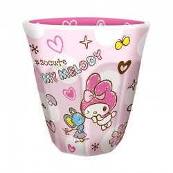 My Melody Kawaii Desu! Cup