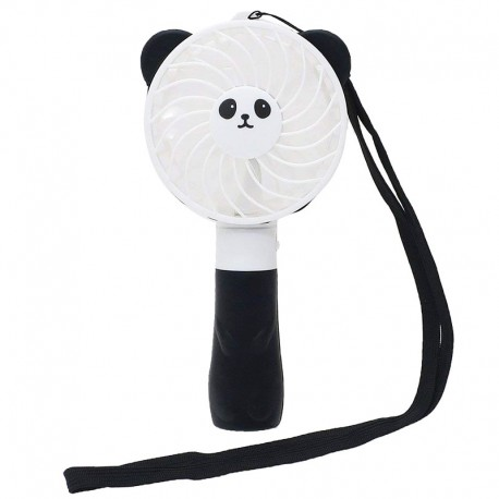 Handy Panda Portable Fan