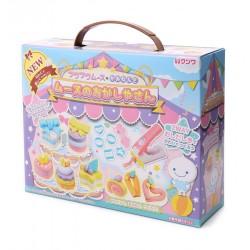 Fuwa Fuwa Pastry Kit