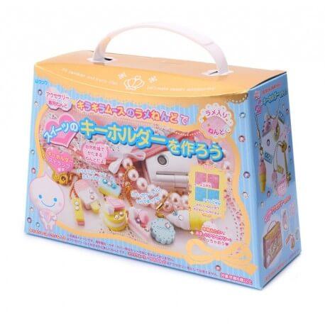Fuwa Fuwa Accessories Kit