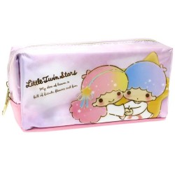 Little Twin Stars Heaven Cosmetic Pouch