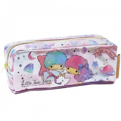 Little Twin Stars Diamonds Pen Pouch