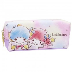 Little Twin Stars Celestial Pen Pouch