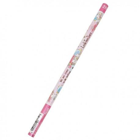 Little Twin Stars Celestial 2B Pencil