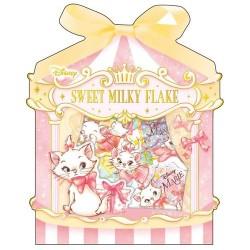 Saco Stickers Sweet Milky Flake Marie