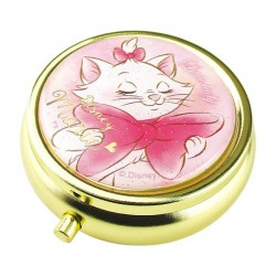 Marie Compact Case