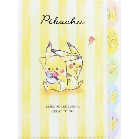 Pasta Documentos Index Pikachu Best Friends