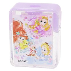 Disney Princesses Dream Pencil Sharpener