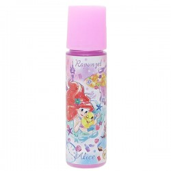 Disney Princesses Dream Glue Bottle