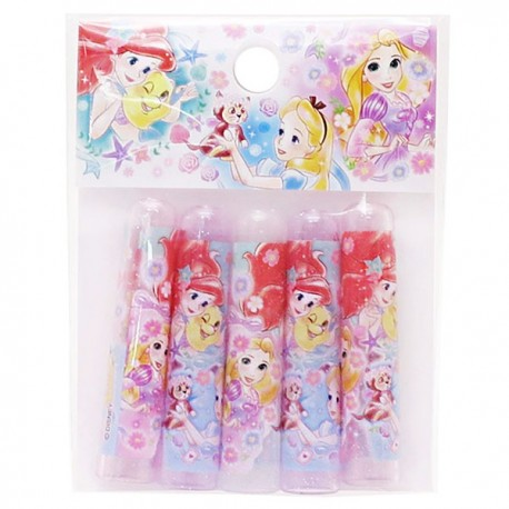 Disney Princesses Dream Pencil Caps