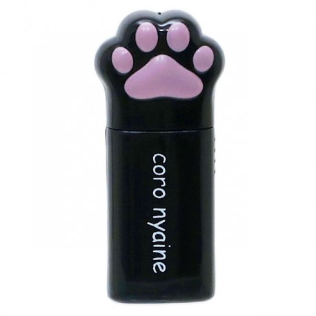 Coro Nyaine Cat Paw Roll-On Glue Tape