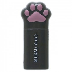 Fita Correctora Coro Nyaine Cat Paw