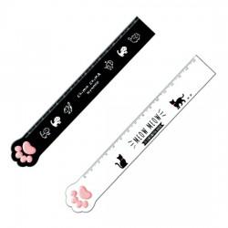 Régua Nyanko Cat Paw