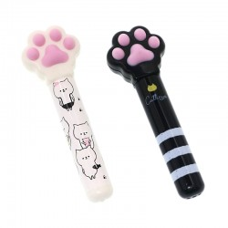 Cuttinya Cat Paw Scissors