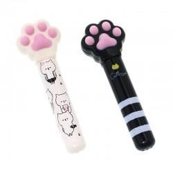 Cuttinya Cat Paw Scissors