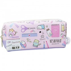 Keshikko Stationery Pen Pouch