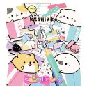 Keshikko Stickers Sack
