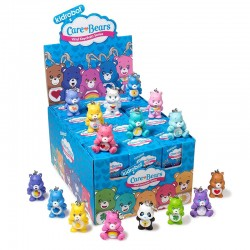 Care Bears Keychain Series