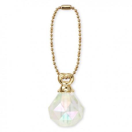 Sailor Moon Little Charm Series 5