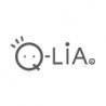 Q-Lia