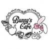 Bunny's Cafe