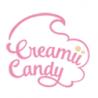 CreamiiCandy