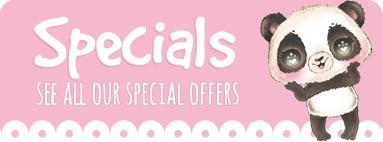 See all our Special Offers!
